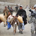 Afghanistan a 1000 year war or can it be shortened?